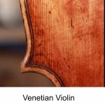 Button restoration page Venetian