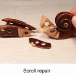 scroll-repair